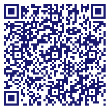 QR-Code for Zion American Lutheran Church