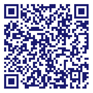 QR-Code for Zion Lutheran Church
