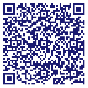 QR-Code for Zion United Methodist Church