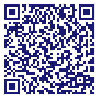 QR-Code for Zios Pizzeria