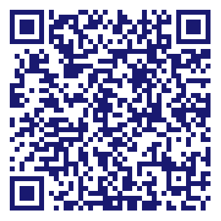 QR-Code for Zipps Liquor