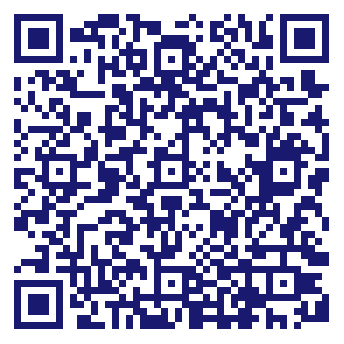 QR-Code for Zippy Locksmith Service