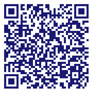 QR-Code for Zoecklein Law P.A.