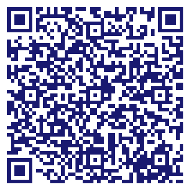 QR-Code for Zollinger Commercial Warehousing LLC