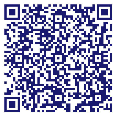 QR-Code for Zollmans Larry Burd Well Drilling
