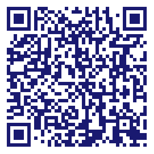 QR-Code for Zoom Construction LLC