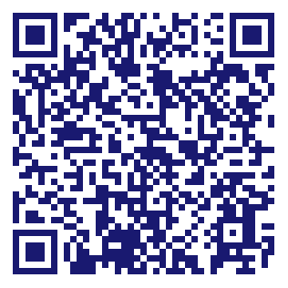 QR-Code for Zu Design
