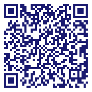QR-Code for Zubi Supermarket