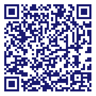 QR-Code for Zuckerman & Spaeder