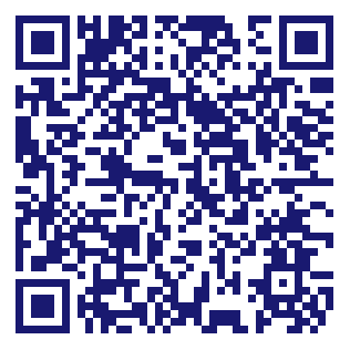 QR-Code for Zurcher Farms