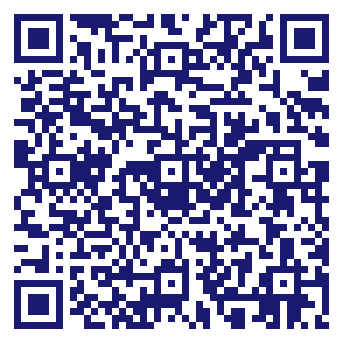 QR-Code for Zurn, Sharp & Heyman LLP
