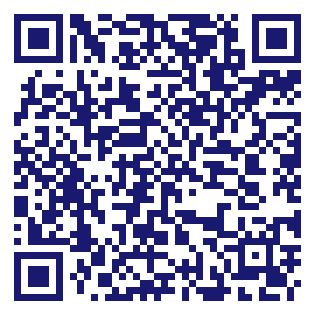 QR-Code for Zygrove Corporation