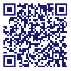 QR-Code for .co?