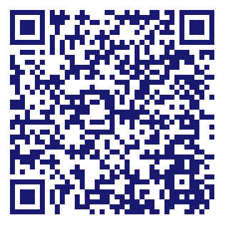 QR-Code for addictiontosobriety