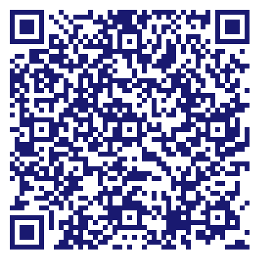 QR-Code for anti shoplifting system in bd