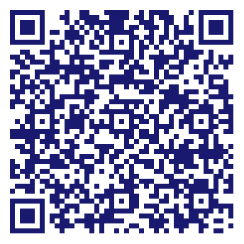 QR-Code for appliancerepair70@yahoo.com