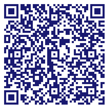 QR-Code for appliancerepairlongbeachca.com