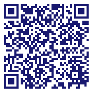 QR-Code for asteovalley