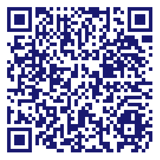 QR-Code for astrovalley.com