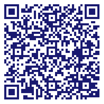 QR-Code for bangladeshi boutique online