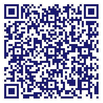 QR-Code for bike price in bangladesh