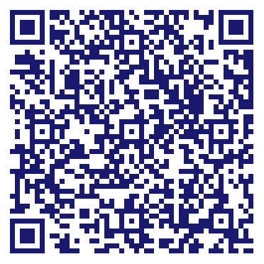 QR-Code for black gondola shelving sale in bd