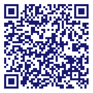 QR-Code for bridesingles.com