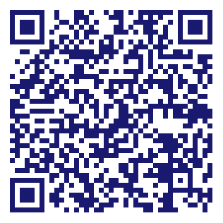 QR-Code for brp by bison LLC