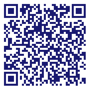 QR-Code for business close
