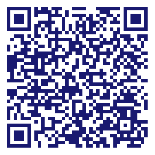 QR-Code for business closed3