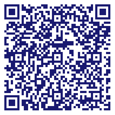 QR-Code for buy salwar kameez online in bd