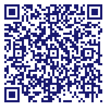 QR-Code for car park barriers in bd