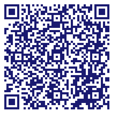 QR-Code for carousel coin & jewelry exchange