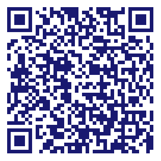 QR-Code for cenforce 100 price