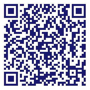 QR-Code for closed165156