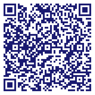 QR-Code for cold room systems in bangladesh
