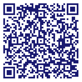 QR-Code for collective impressions