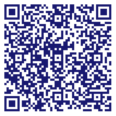 QR-Code for commercial ice machines in bangladesh