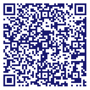 QR-Code for commercial refrigerator price in bd