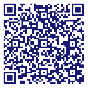 QR-Code for dOliveira & Associates