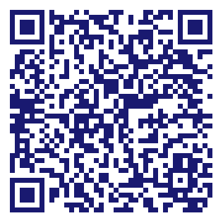 QR-Code for eBusinessPages LLC