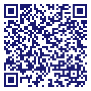 QR-Code for ePrize, Inc.