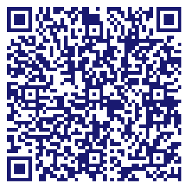 QR-Code for electric meat slicer machine in bangladesh