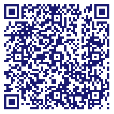 QR-Code for end gondola racks in bangladesh