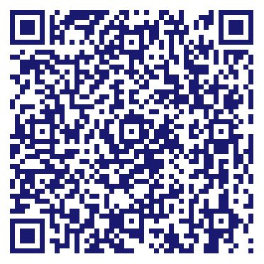 QR-Code for end gondola shelving price in bangladesh