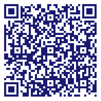 QR-Code for erase-repair-ha-reviews