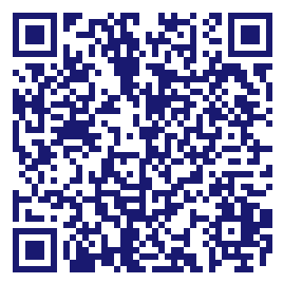 QR-Code for ezStorage
