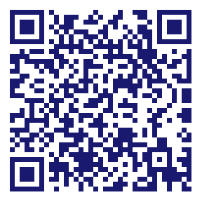 QR-Code for f