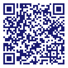 QR-Code for fdsf