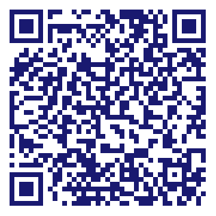 QR-Code for fi-na-le Restaurant